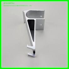 6061 aluminum cnc,cnc metal parts, job work for cnc