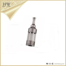 Cool Chiyou mod steel cage mechanical mod vaporizer chiyou mod vaporizer steel cage