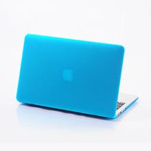 "For Macbook Pro 15.6 Accessories,Matte Frosted Plastic Guard Case for Macbook Pro Retina 15"""