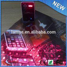 factory price bluetooth wireless keyboard bk6089ba