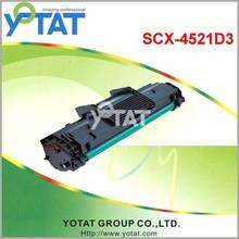 Compatible Samsung SCX-4521F toner cartridge