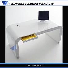 hot sale and latest design office desk
