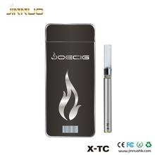 New interesting products slim pcc for e-cigarette
