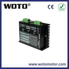 kit cnc 4 axis drivers motors