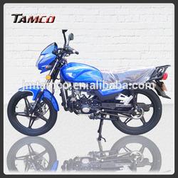 TAMCO T50-CG 50cc mini dirt bike/kids motorcycle bike/50cc pocket bikes