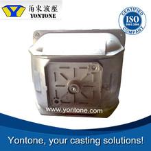 Yontone YT644 Online till 10:00PM ISO Certified Supplier Top Grade Aluminum Die Cast Part