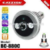 Alibaba china top sell BC880 recording hidden camera mvs01