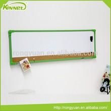 Newest china school soft board designs