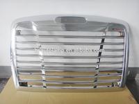 freightliner century front grill, freightliner truck parts
