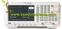 Digital Spectrum Analyzer Electronics Instrument Experiment Equipment Electronics Instrument