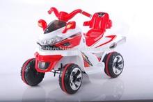 new children mini electric motor motorcycle