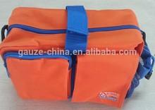 Save life survival kit,earthquake first aid kit,emergency survival kits