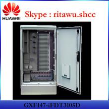 Huawei fiber optic iFDT3105D main distribution frame price