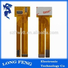 Testing flex Cable for iPhone 4 4S LCD Display Glass replacement