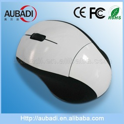 Cheap driver wireless usb mouse computer accessory