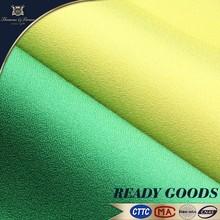 woven yarn dyed high quality polyester cotton jacquard shirting fabric shirt fabric 8616 7,8