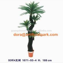 SJH010617 cheap artificial plants decorative indoor plants plants decorative for outdoor