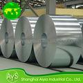 Material de construcción( hdgi)/por inmersión en caliente de acero galvanizado rollo de fábrica