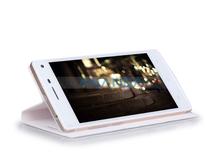 ananda OEM MTK6592 5.0'' C8000 cell phone