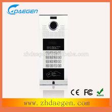 di alta qualità conveniente utilizzare il codice standby videocitofono sbloccare