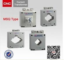 MSQ-30B,30,40,60,100,125 dc current sensor