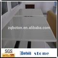 fábrica diretamente venda de vidro de mármore branco preço de mármore em m2