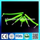 100% food safe grade High quality dental interdental brush