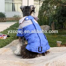 New design hot sale cheap clothes brand dog robe xxxs dog clothes