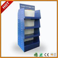 lucozade display ,lucite displays ,lucite display stands