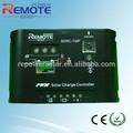 10a 12v/24v 2014 solarladeregler batterie für solaranlage