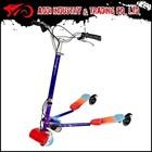 350w electric scooter made in AODI