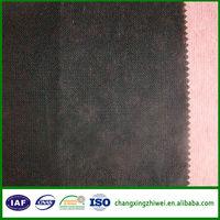Professional Manufacturer Supplier Unique Design Names Of Clothing Materials