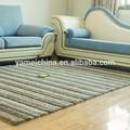 Nuove piastrelle pavimenti modello, ingrosso cinese mobili, tappeti e moquette