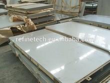 explosive Stainless steel clad plate manufacturer stainless steel nickel scrap