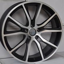 Car rims china .alloy wheels best price.aluminium wheel.Whosales Aftermarket