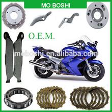 top quality hot sale bajaj diesel motorcycle