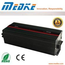 Pure sine wave inverter 48v 220v 5000 watt power inverter with charger
