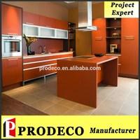 Modular Kitchen Cabinets China Cheap