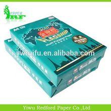 REDFORD A4 copy paper paper a4 rim