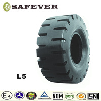 OTR tyre,Chinese OTR tyre,OTR tyre with high quality and competitive price