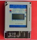 lcd display power meter rs 485