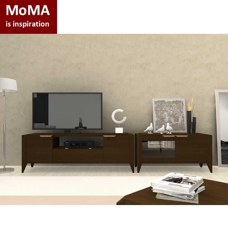 Sala De Tv Com Armario ~ 2015 sala de tv armário de madeiraArmários de madeiraID do produto