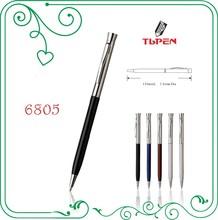 Ballpoint Pen Type multi color pen 6805