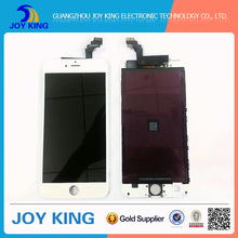 China supplier alibaba express for iphone 6 plus lcd display with digitizer factory direct