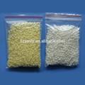 baixo preço fertilizante nitrato de cálcio granulado para venda