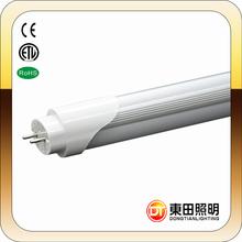 2014 most popular shenzhen quality smd24w 1500mmled tube luminate
