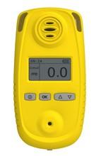 Portable Ethylene Oxide Detector