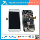 wholesale mobile display lcd for samsung galaxy s4 mini i9190 i9192