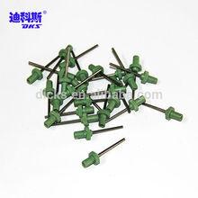 Wholesale Plastic Basketball Needle