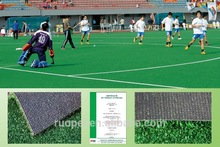 Landscaping Cheap Artificial Turf Grass for Soccer Field